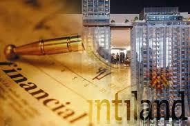DILD Intiland Optimistis Raih Target Pra Penjualan Rp2 Triliun