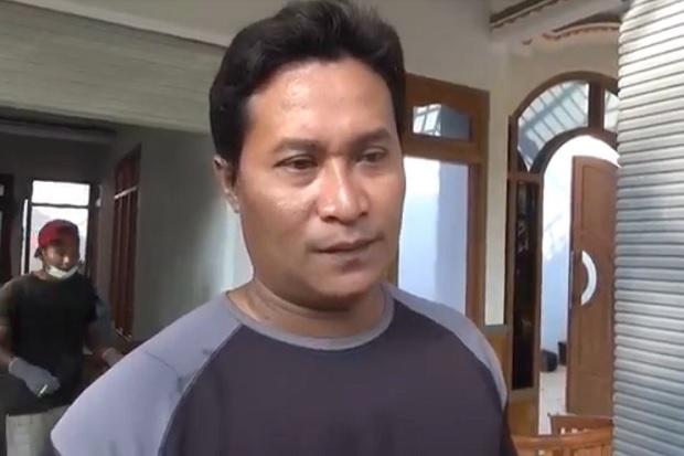 Agus Purwanto, Pria Kalem yang Hancurkan Rumah Mewah karena Dikhianati Istri