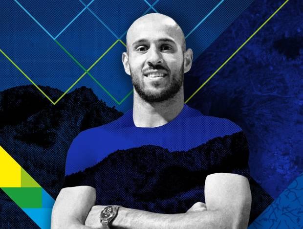 Persib Bandung Urung Pamerkan Gelandang Timnas Palestina di Piala Wali Kota Solo, Ini Sebabnya