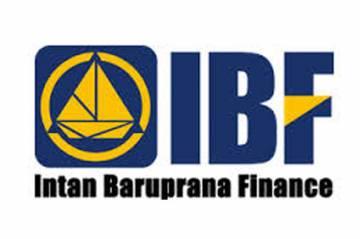 IBFN Dapat Opini Disclaimer, Ini Penjelasan Dirut IBFN | Halaman 2