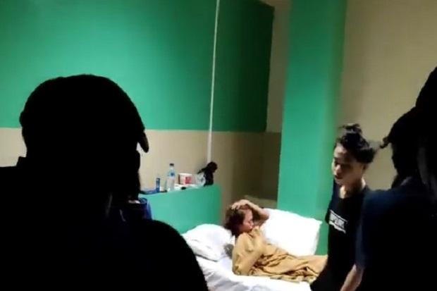 Pagi-pagi Satpol PP Geruduk Hotel di Banjarmasin, Temukan Anak-anak Asyik Pesta Seks