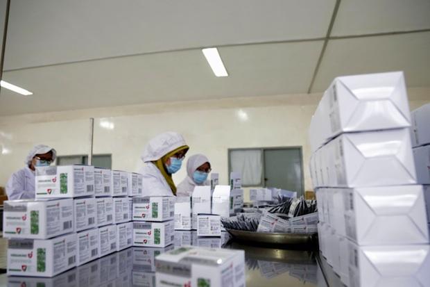 MRAT MRAT Gandeng Grup Sinarmas Percepat Distribusi Produk