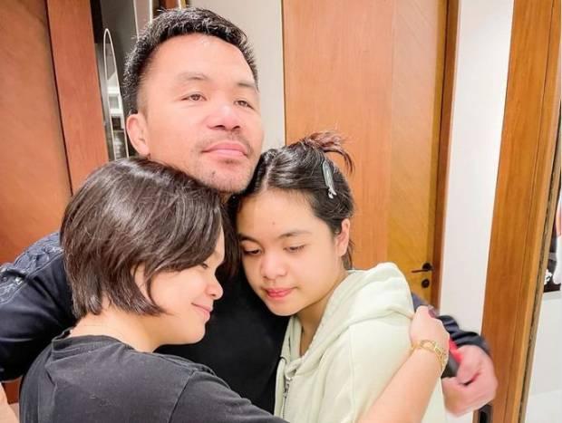 Manny Pacquiao Alami Kekacauan Penerbangan Ke Los Angeles
