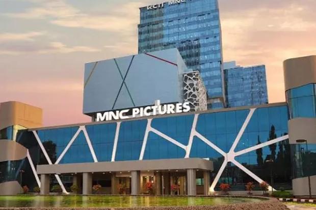 MSIN Melesat! Public Expose Insidentil MSIN Kupas Rekor Ikatan Cinta, Prestasi Digital, Esport, Hingga Movieland | Halaman 2