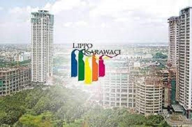 LPKR Industri Properti Bangkit Rumah Tapak di Tangerang Jadi Incaran