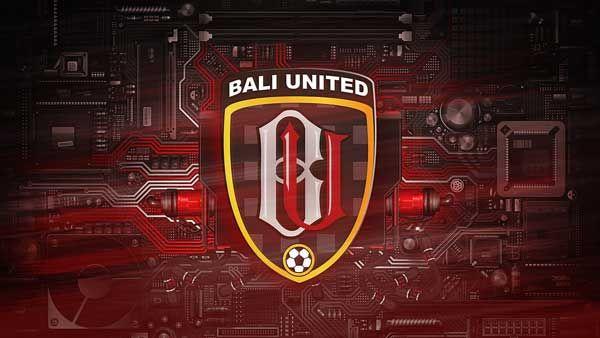 BOLA Pemegang Saham Bali United Gelar Rapat, Intip Agendanya