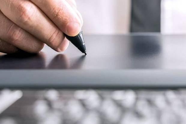 Dukung PPKM Darurat, PrivyID Berikan Ekstra Gratis Tanda Tangan Digital