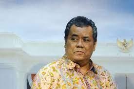 Ari Kuncoro Undur Diri dari Posisi Wakil Komisaris Utama BRI