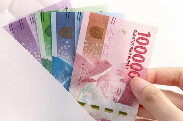 Menaker Matangkan Kebijakan Program Subsidi Gaji 2021