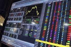 Valuasi Masih Rendah, Investor Asing Buru Saham Perbankan