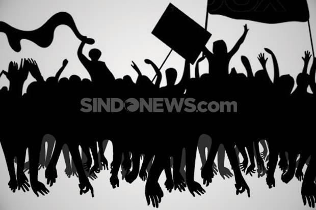 Polri Imbau Warga Tak Terhasut Seruan Aksi Serentak 24 Juli