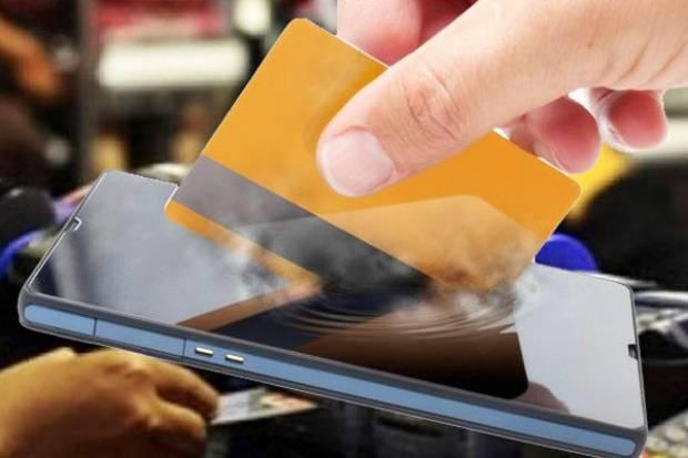 Digerus Digitalisasi, Lama-lama Uang Tunai Malah Tak Laku