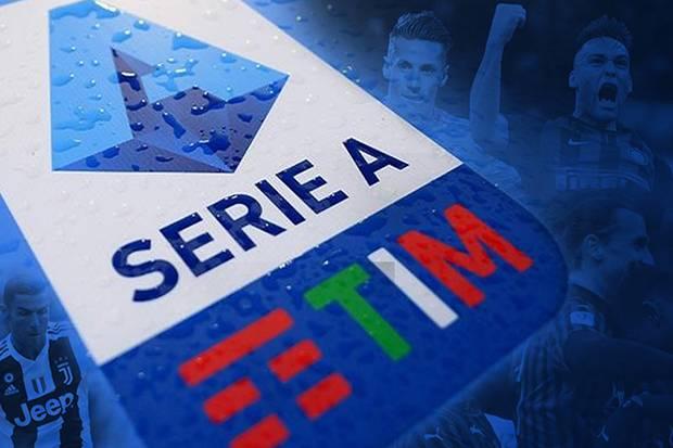 Federasi Sepak Bola Italia Siapkan Sanksi untuk Pemain Anti-vaksin