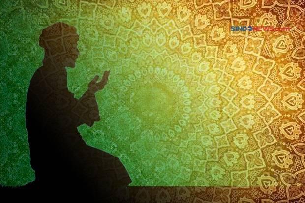 Doa Singkat Ini Bisa Diamalkan di Masa Pandemi, Berikut Faedahnya