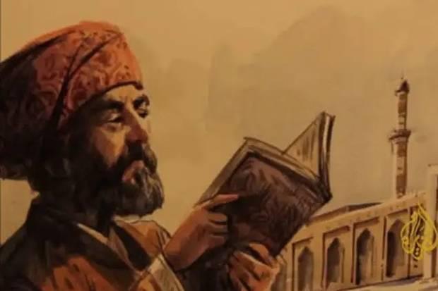Ketika Abu Hanifah Berdebat dengan Seorang Khawarij dan Kelompok Sesat