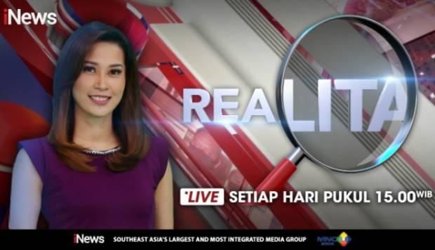 Pelaku Pencurian Kekerasan Berhasil Ditangkap Tim Resmob Polrestabes Semarang, Selengkapnya di Realita Sabtu Pukul 15.00 WIB