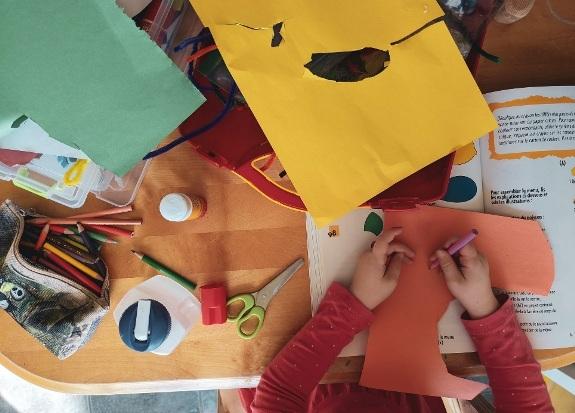 Cara Mengatasi Anak yang Malas Belajar Bahasa Mandarin