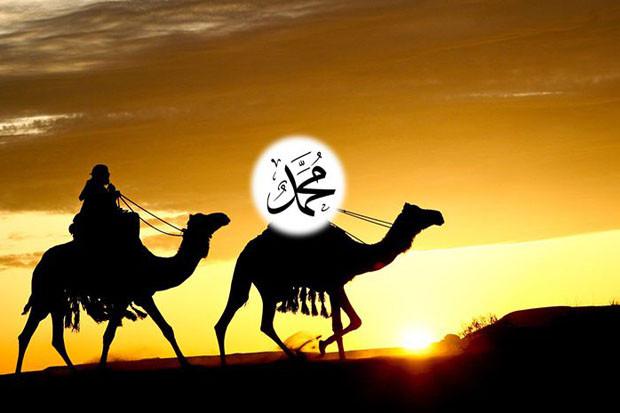 Nabi Muhammad Tidak Anti kepada Non-Muslim [2/Tamat]