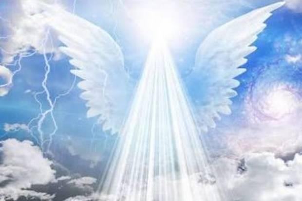 Jumlah Malaikat Lebih Banyak dari Manusia? Begini Tabiatnya