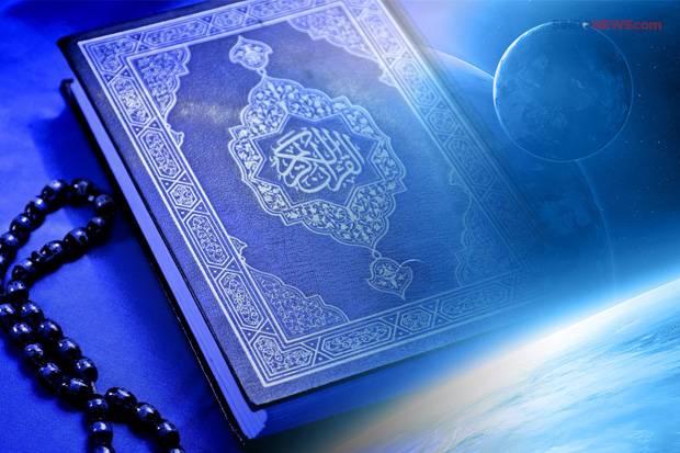 Utsman bin Affan: Hati yang Bersih Takkan Pernah Kenyang dengan Al-Qur'an