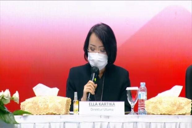 MSIN Ikatan Cinta Rajai Pasar Konten, FTA TV MNC Jadi yang Terbesar di Indonesia
