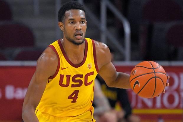NBA Draft 2021: Cavaliers Rekrut Evan Mobley