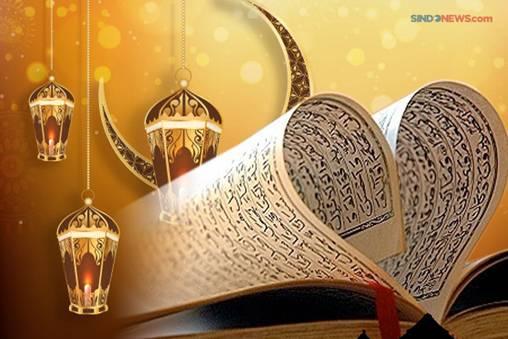 Ayat Tentang Utang Piutang di Surat Al-Baqarah