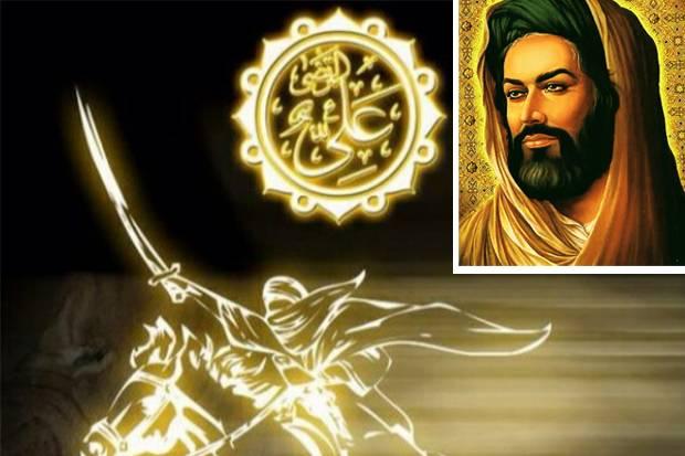 Nasehat Ali Bin Abu Thalib dan Kisah dari Al Hasan Al Bashri: Jangan Tergesa-gesa
