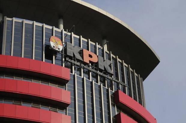 Jadi Teka-teki, KPK Diminta Ungkap Inisial HK di Kasus Korupsi Bansos Bandung Barat