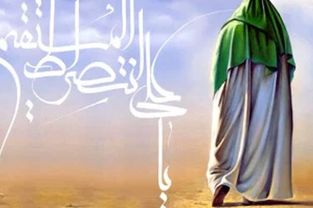 Kisah Nabi Musa dan Nabi Khidir di Surat Al-Kahfi
