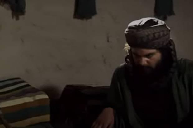 Umar Saja Tak Berani Memindahkan Pancuran Air yang Diletakkan Nabi SAW