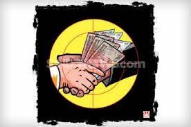 Kasus Korupsi Bansos COVID-19 di Bandung Barat, KPK Diminta Dalami Peran HK