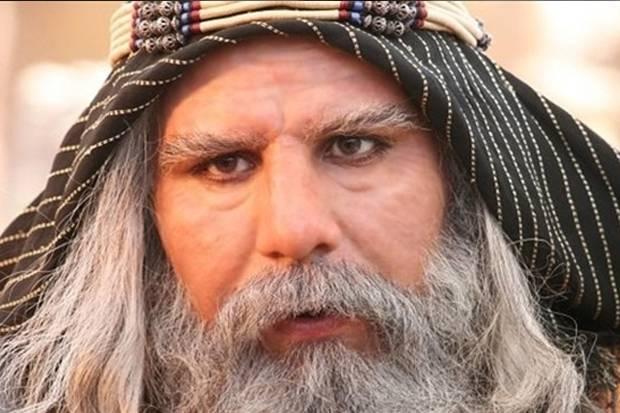 Nasib Abu Lahab Ditulis Dalam Surat Al-Lahab