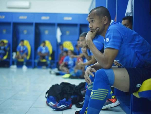 Sambut Keputusan PSSI, Persib Bandung Antusias Liga 1 Digelar 20 Agustus