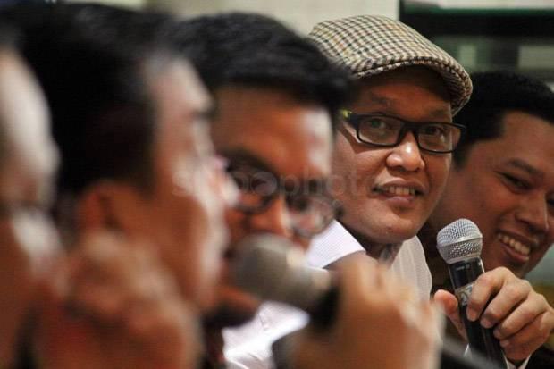 Sindiran Menohok Legislator PKS Soal Pesawat Kepresidenan Dicat Ulang