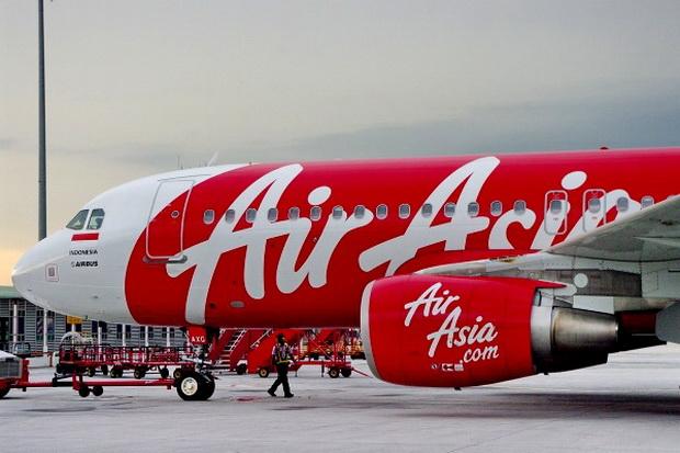CMPP AirAsia Stop Penerbangan hingga 6 September 2021, Begini Cara Refund Tiketnya