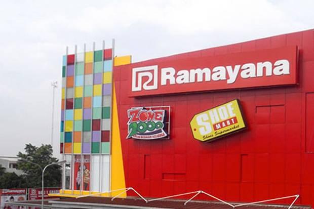 RALS Berikut Agenda RUPST Ramayana Lestari Sentosa, Catat Tanggalnya