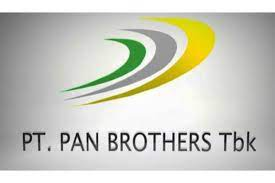 PBRX BNII Digugat Pailit Oleh Maybank, Ini Penjelasan Pan Brothers