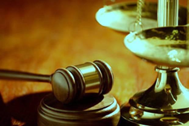 PBRX Apindo Beberkan Risiko atas Pailitnya Pan Brothers Tbk | Halaman 2