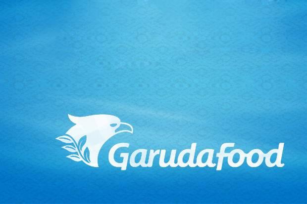 GOOD Garudafood Menangkap Sisi Positif Pandemi, Penjualan di Marketplace B2B Meningkat   Halaman 2