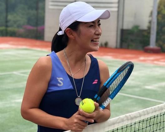 Wynne Prakusya, Jauh dari Keluarga Sejak 9 Tahun Berbuah Emas SEA Games