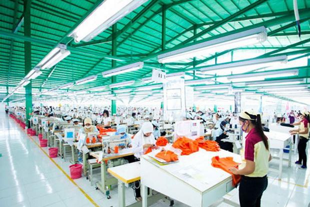 PBRX Perusahaannya Digugat Pailit, Serikat Pekerja: Maybank cuma 3% dari Total Kredit
