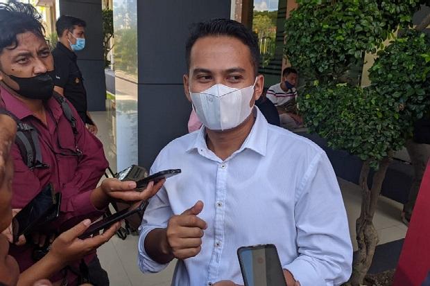 Tusuk Jantung Pemuda Jombang hingga Tewas, Edy Susanto Diringkus di Ladang Tebu