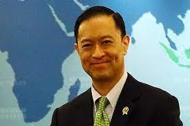 PJAA Anies Baswedan Angkat Tom Lembong Jadi Komisaris Pembangunan Jaya Ancol | Halaman 2