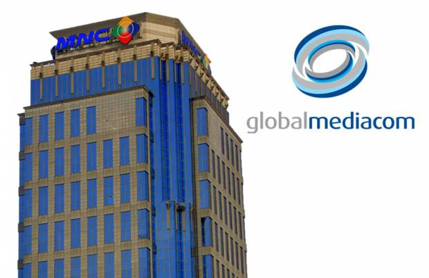 BMTR Ini Poin-poin Penting Hasil RUPST Global Mediacom Tbk (BMTR)
