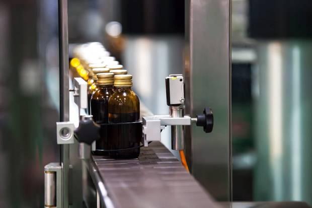 PYFA Kinerja Emiten Ini Mentereng di Kuartal Kedua 2021, Penjualan PYFA Meroket 147%