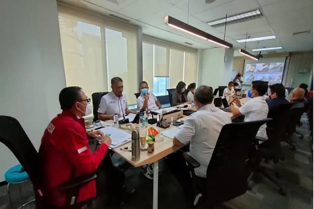Catat, PSSI Beri Sinyal Liga 2 Dimulai Akhir September 2021
