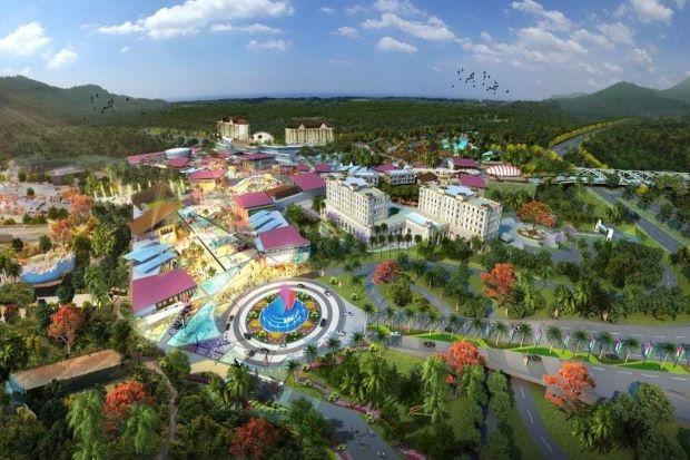 KPIG Jadi Destinasi Wisata Ikonik, MNC Lido City Bidik 7 Juta Pengunjung dalam 5 Tahun