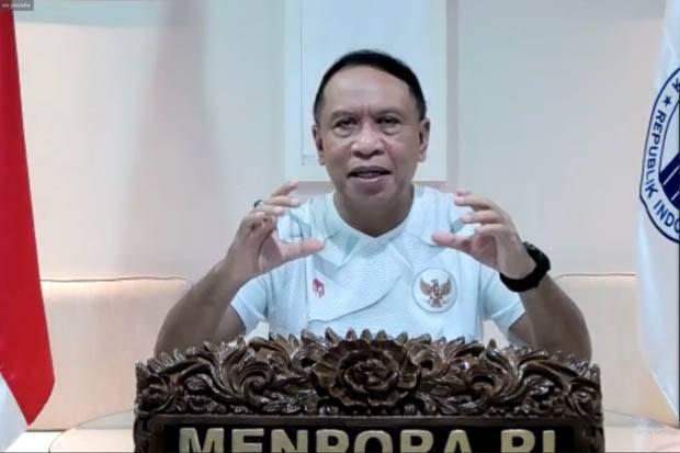 Haornas 2021: DBON Menuju Indonesia Maju Siap Dijalankan