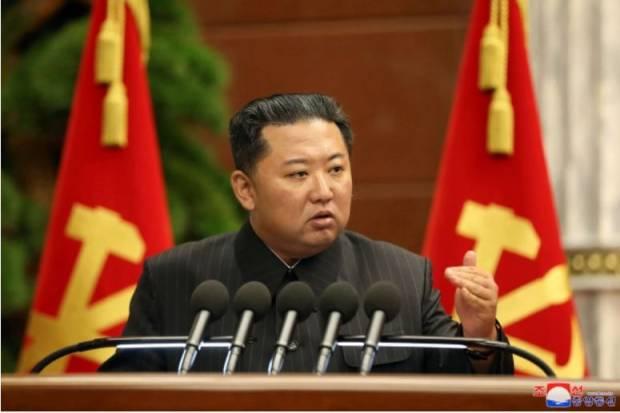 IOC Sanksi Korea Utara Dilarang Tampil di Olimpiade, Ini Alasannya